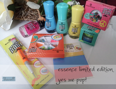 essence_le_yes_we_pop