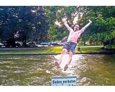 Eisbachet-Challenge