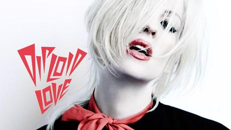 Brody-Dalle-©-Caroline-International--Universal