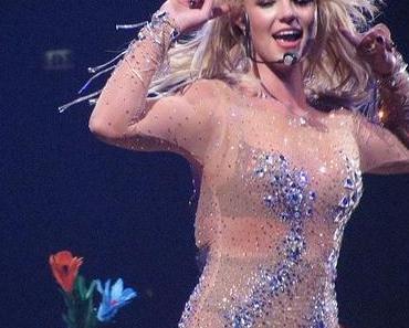 Britney Spears ist wieder Single - Video soll David Lucado's Seitensprung zeigen
