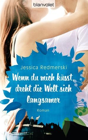 [Neuzugänge] Hey Mr.Postman…-August 2014