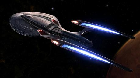 sto screen enterprisef 072211 06 0 Levelerhöhung in Star Trek Online