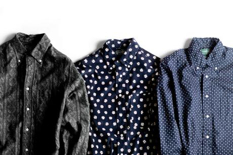 gitman-bros-vintage-2014-fall-winter-shirts-1