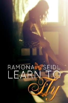 eBook Rezension: Learn to Fly von Ramona Seidl