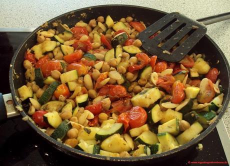 Sommerküche Leichte Rezepte : Nachkochgerichte aus dem kochkurs u cleichte italienische sommerkücheu d