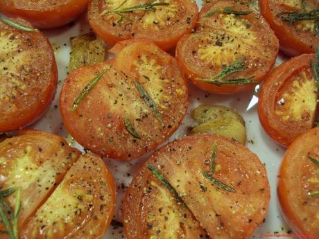 Sommerküche Italienische : Nachkochgerichte aus dem kochkurs u cleichte italienische sommerkücheu d