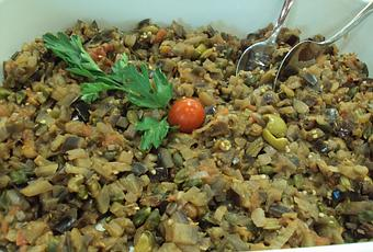 Leichte Italienische Sommerküche : Nachkochgerichte aus dem kochkurs u201cleichte italienische sommerkücheu201d