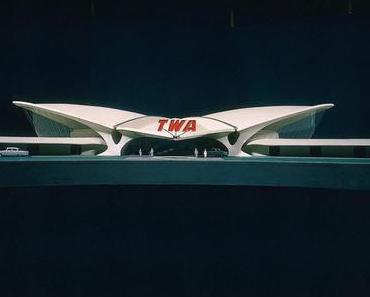 Designing TWA