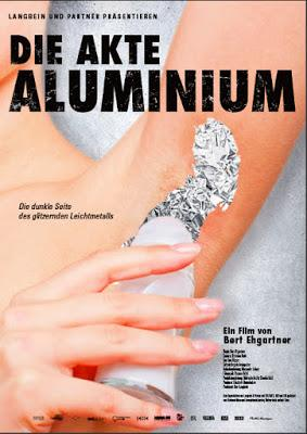 Aluminium: USA Premiere, Tour & Petition