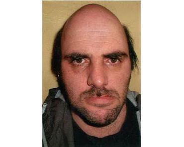 Polizei sucht vermissten Mann in Kaiserslautern