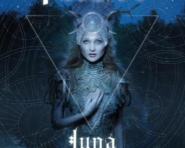 """Faun – Das neue Album """"Luna""""  – Musik-Tipp"""