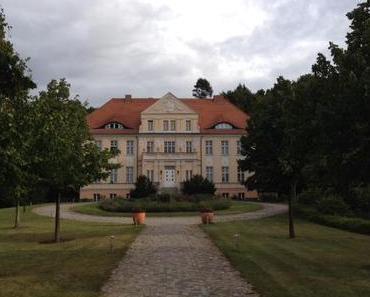 Jasmar Resort Rügen – ein Hotel mit Höhen und Tiefen