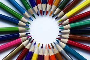 Wenn die Kreativität versiegt, ist Coaching dran?