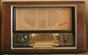 Der Deutsche Radiopreis 2014 live aus Hamburg