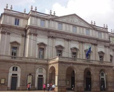 Mailand Teil 3