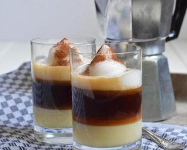 Kulinarisches | Heißer Tipp: Barraquito – die Kaffeespezialität aus Teneriffa