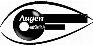 Augenentzündung natürlich behandeln