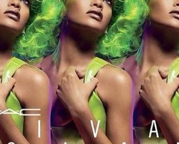 Viva Glam Rihanna II