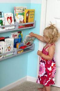 upcycling ? bekvÄm gewürzregal [ikea hackers + weitere ideen] - Kinderzimmer Ideen Mit Ikea