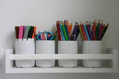 Ikea Gewürzregal upcycling bekväm gewürzregal ikea hackers weitere ideen