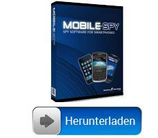 mobile-spy-download