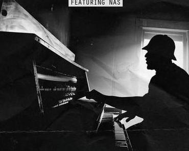 ScHoolboy Q feat. Nas & BJ The Chicago Kid – Studio (Remix)