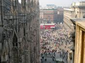 gute Gründe, nach Mailand reisen