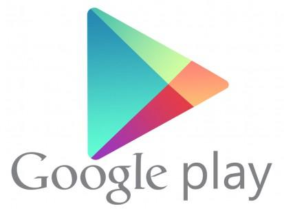 play_store_logo