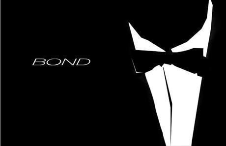 ZDF zeigt erstmals 17 James-Bond-Filme
