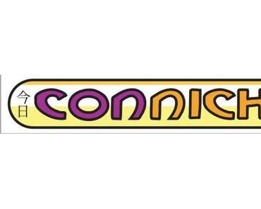 Connichi 2014: Nintendo bietet Spiele, Spaß und Unterhaltung