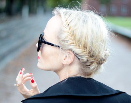 FASHION // <b>MISS BLACK</b>!ANDRÉ SARAIVA AND NIEWUNSCHFREI. - fashion-miss-blackandre-saraiva-and-niewunsch-L-EMGCc_