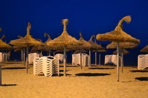 Lichterspiele auf Mallorca – von All Inclusive bis Atemlos durch die Nacht. Ein Reisebericht