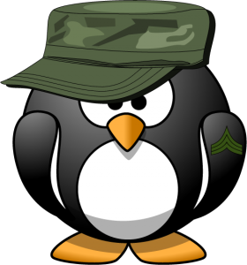 private_penguin2