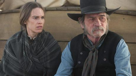 The-Homesman-©-2014-Universum-Film,-Dawn-Jones(2)