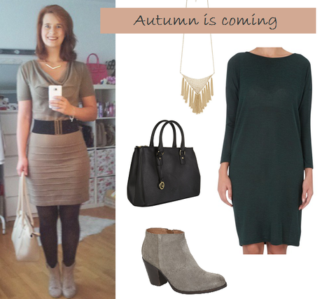 Autumn is coming_ootd_Annanikabu_Collage_1