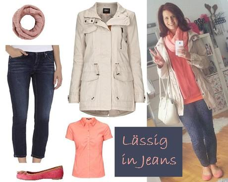 Lässig in Jeans_Jeans Outfit_ootd_Annanikabu_Collage_2