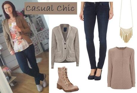 Casual Chic_casual_Jeans Outfit_ootd_Annanikabu_Collage_3