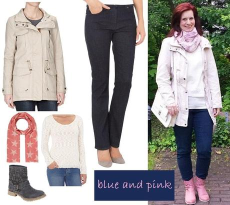 blue and pink_blau und pink_casual_Jeans Outfit_ootd_Annanikabu_Collage_4