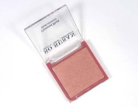 so-susan-universal-blush