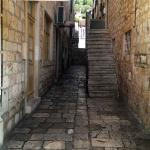 hvar_little_street_2