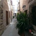 hvar_little_street