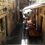 hvar_little_street_3