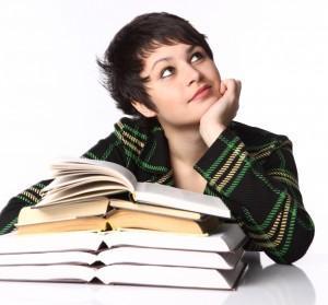 7 Karriere Tipps für Studienabgänger