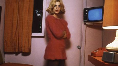 Paris,-Texas-©-1984,-2006-Studiocanal-Home-Entertainment(1)