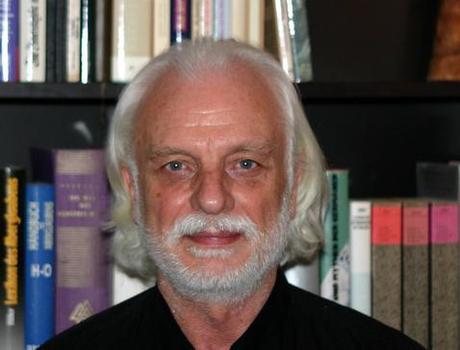 Dieter B