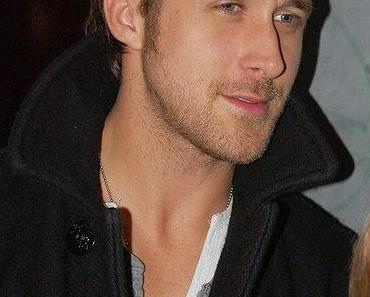 Ryan Gosling ist Vater geworden! Eva Mendes brachte das gemeinsame Kind zur Welt