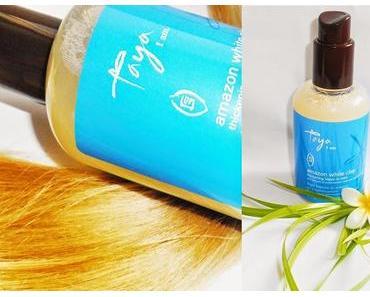 "Taya ""Amazon White Clay"" -  Haarverdickungs-Spray - HSE 24"