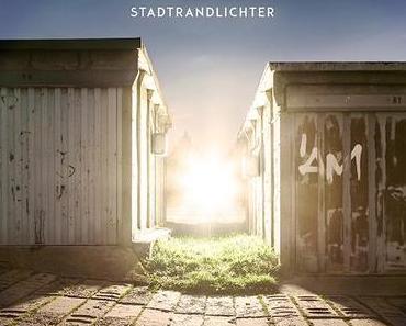 """CLUESO veröffentlicht sein neues Album """"Stadtrandlichter"""" (Albumplayer + Tourdaten)"""