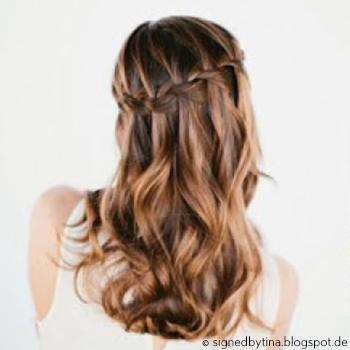 Top 5 Flechtfrisuren Fur Das Oktoberfest