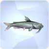 Catfish in The Sims 4